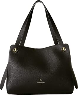 Chantilly Shoulder Bag