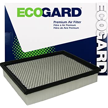 ACDelco A3217C Professional Air Filter