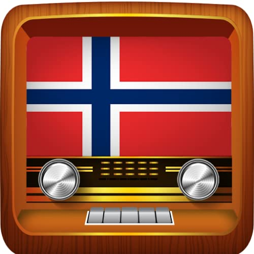 Radio Norway - Radio Norway AM & FM Online Free to Listen to for Free on Smartphone and Tablet