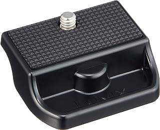 パナソニック デジタルカメラオプション 三脚アダプター DMW-TA1