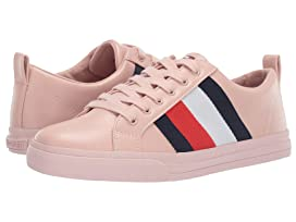 3cd4a7c6 Tommy Hilfiger Luster at 6pm