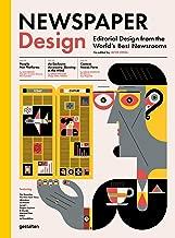 Best good newspaper design Reviews
