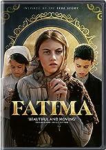 Sponsored Ad - Fatima
