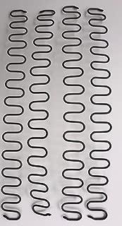 stressless chair repair parts