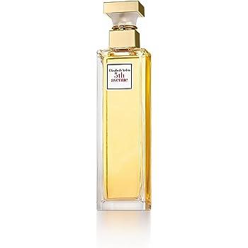 Elizabeth Arden 5th Avenue Agua de Perfume 75 ml: Amazon