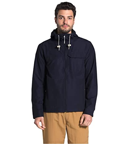 The North Face Fruitvale Jacket (Aviator Navy) Men