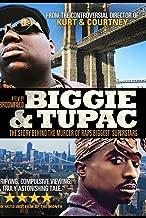 Kurt & Courtney / Biggie & Tupac - 2 Digitally Remastered