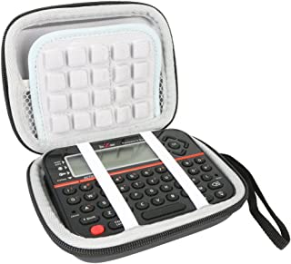 Hard EVA Travel Case for Password Safe Electronic Passwords Recorder Secure Device by co2CREA