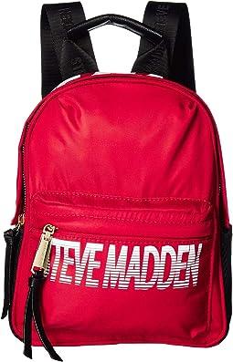 0837a8acc6 Steve Madden Backpacks | Bags | 6PM.com
