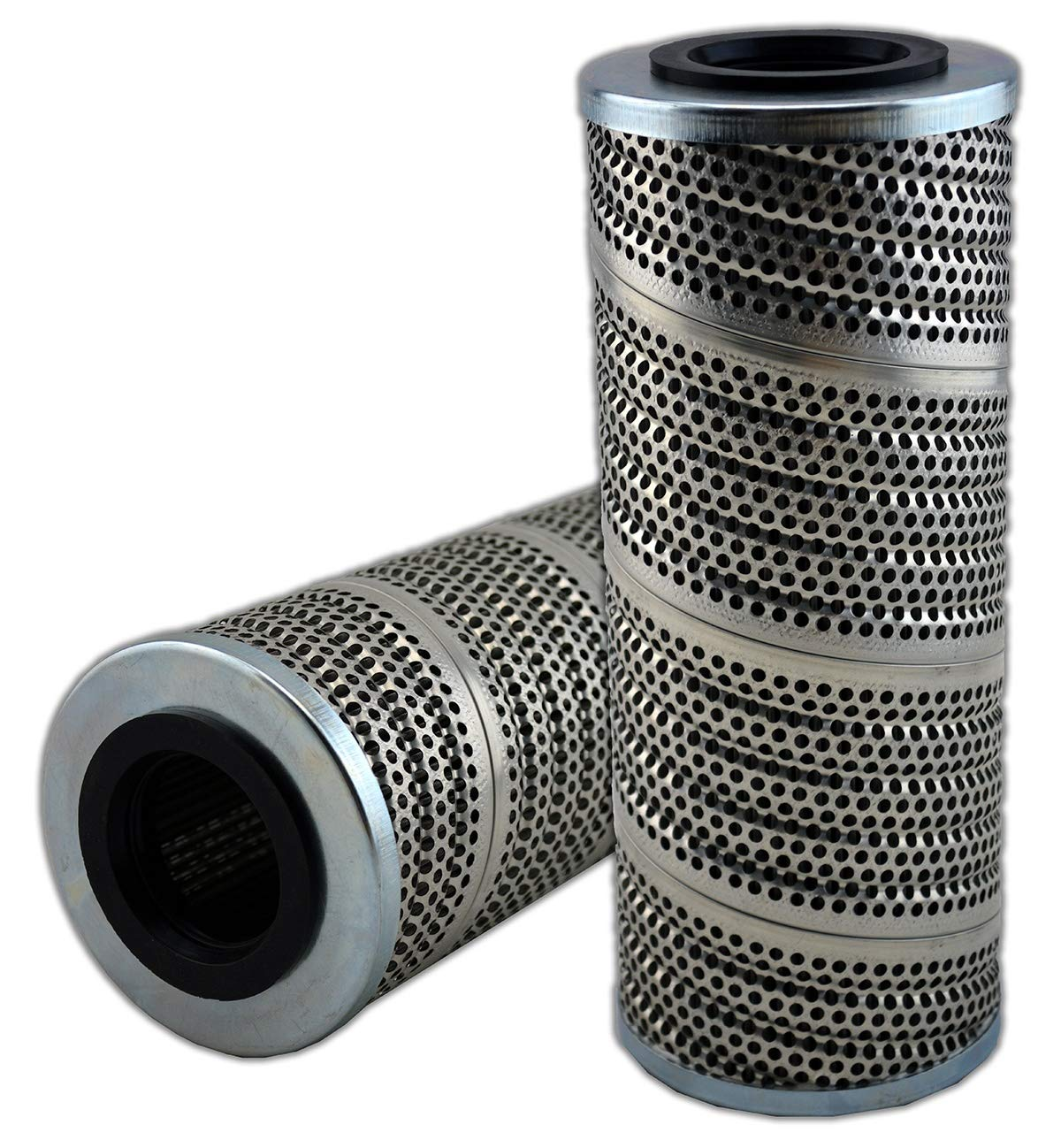 Big Filter At the price Free shipping on posting reviews Replacement Hydraulic with FLEETGUA Compatible