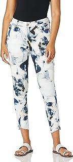 Lola Jeans Women's