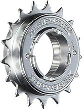 SunRace Freilauf-Ritzel 1//2/×1//8 //// 13//14//15//16//17//18 Z/ähne mit Gewinde