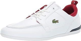 Men's Marina Sneaker
