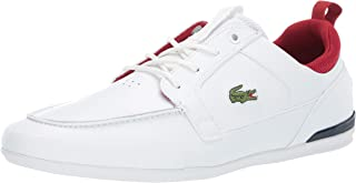 Lacoste Marina 119 1 CMA, Men's Fashion Sneakers