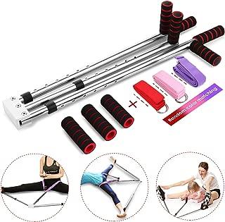 Best leg master total body toning & strengthening machine Reviews