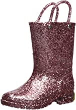 are joules wellies good