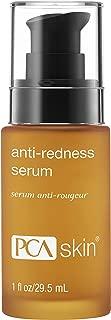 PCA SKIN Anti-Redness Serum, Calms & Soothes Sensitive Skin, 1 fluid ounce