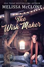 Best the wish maker book Reviews