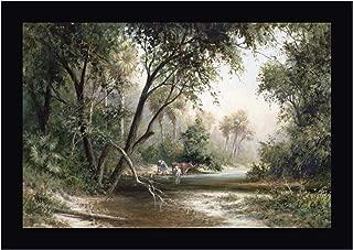 Forked Creek by Art Fronckowiak 27