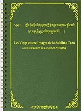 /Le Bouddhisme Collectible Statue Figurine Bouddha Sculpture CRAFTSTRIBE 24,1/cm Vert Tara/