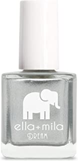 Best silver mirror nail polish Reviews