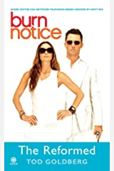Burn Notice: The Reformed Kindle Edition