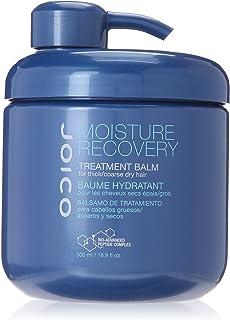 Moisture Recovery Treatment Balm Máscara Hidratante 500ml - 500 ml