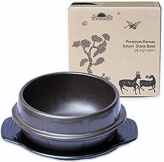 japanese earthenware pot