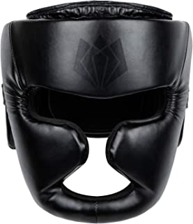 boxing nose guard