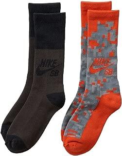 Best nike sb socks youth Reviews