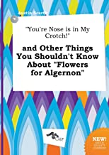 Best about flowers for algernon Reviews