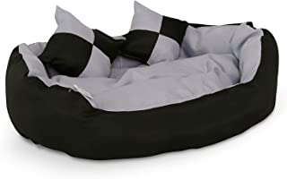 Amazon.es: cama para perros