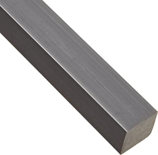 Best nylon rectangular bar stock Reviews