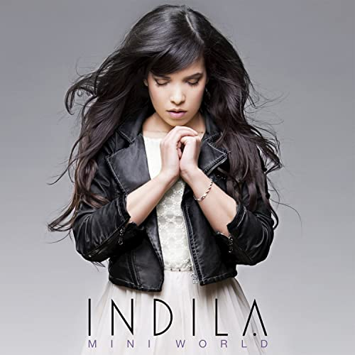 Image result for indila amazon