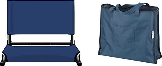 Markwort Wide Stadium Chair Carrying Bag