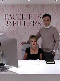 Facelifts and Fillers