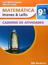 Matemática. Caderno de Atividades. 9º Ano