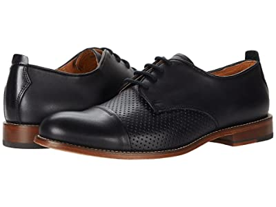 Penny Luck Dreamer Oxford