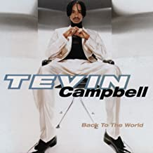 Best tevin campbell beautiful thing Reviews