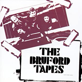 Best bruford live 1979 Reviews