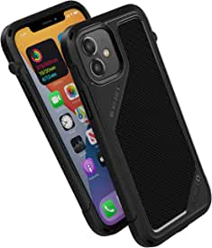 Catalyst Announces New Impact Protection Case Designs and Screen Protectors for iPhone 12 Series