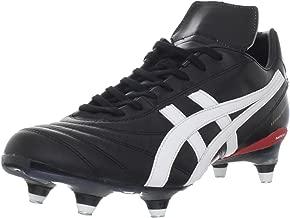ASICS Men's Lethal Testimonial St Soccer Shoe