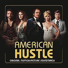 Best american hustle film music Reviews
