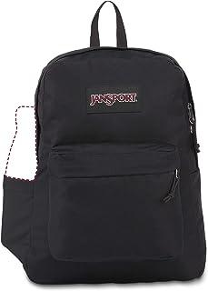 JanSport SuperBreak Backpack - Lightweight School Pack