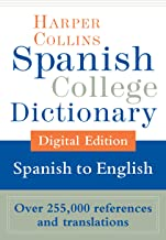 Best ipad kindle dictionary Reviews