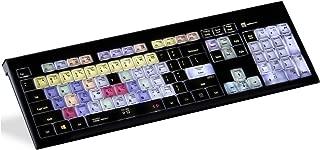 cubase 8 keyboard shortcuts