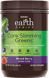 Best endorphin supplements gnc Reviews