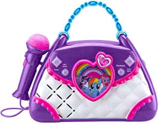 Best my little pony boombox Reviews