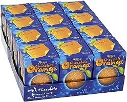 12 x Terry's Chocolate Orange {Full Case}