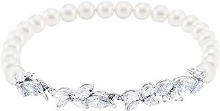 Swarovski arm Bracelet for Women, 5422684